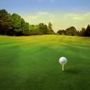 The Ottawa Gaels Annual Golf Tournament – July 12th