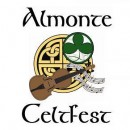 Ottawa Gaels bringing Gaelic Football to Almonte Celtfest