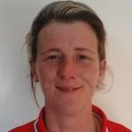 coach_Angela_headshot_ottawa_gaels