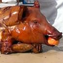 2017 Pig Roast Extravaganza