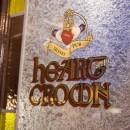 Ottawa Gaels Partner With Heart & Crown Irish Pubs