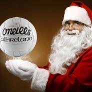 Ottawa Gaels Christmas Social – Saturday, December 16th