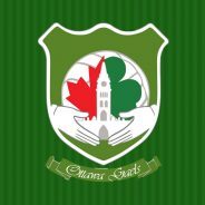 Join the Ottawa Gaels for St. Patrick's Day Festivities!