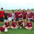 Youth Gaelic Football Try It Sessions – Free!