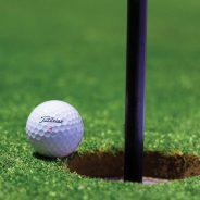 2018 Ottawa Gaels Fundraiser Golf Tournament