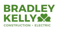 Bradley Kelly Construction Electric