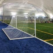 2018 Spring Thaw 7s Gaelic Football Tournament