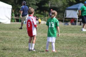 Ottawa_Gaels_CYC_2011_05