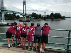 Ottawa_Gaels_CYC_201419