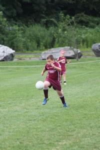Ottawa_Gaels_CYC_201430